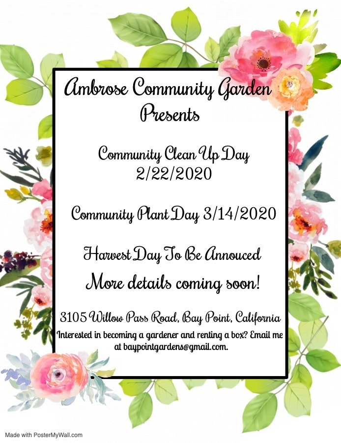 May contain: graphics, art, floral design, pattern, envelope, mail, and advertisement