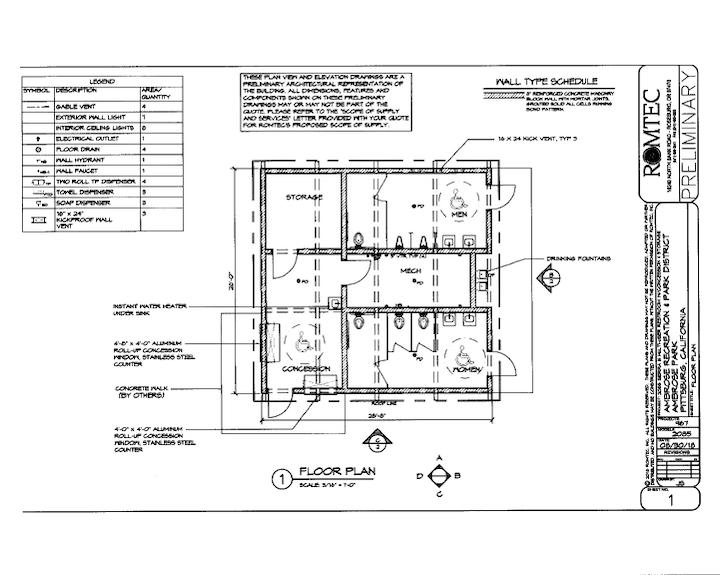 May contain: plan, diagram, and plot