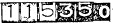 May contain: word, logo, symbol, and trademark