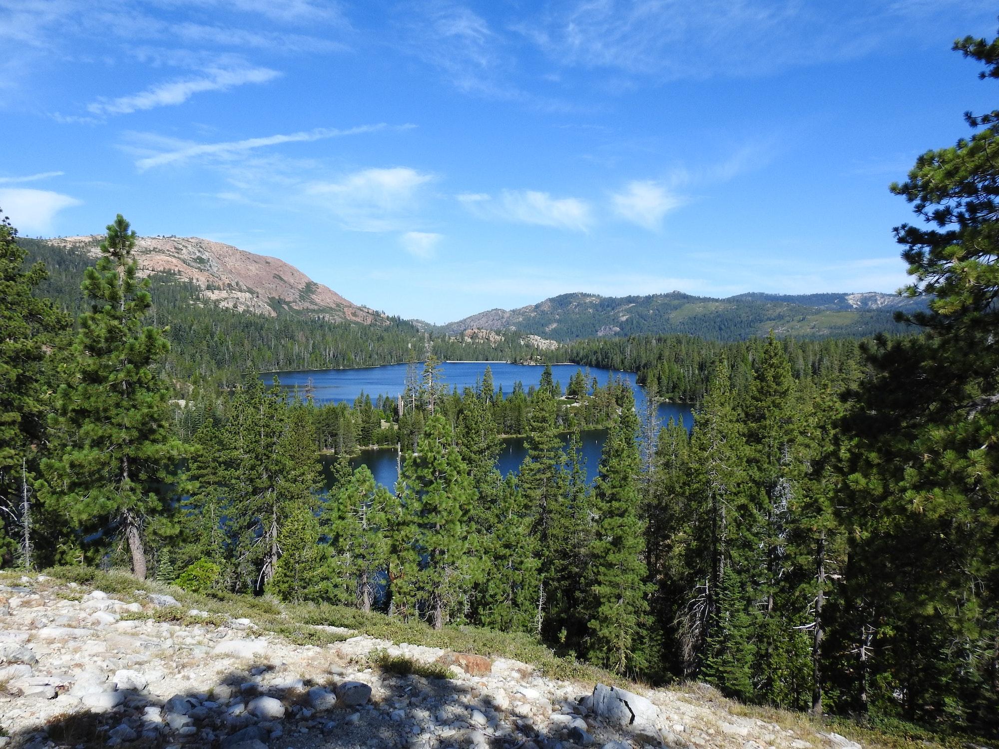 Ridgeview of Sawmill Lake