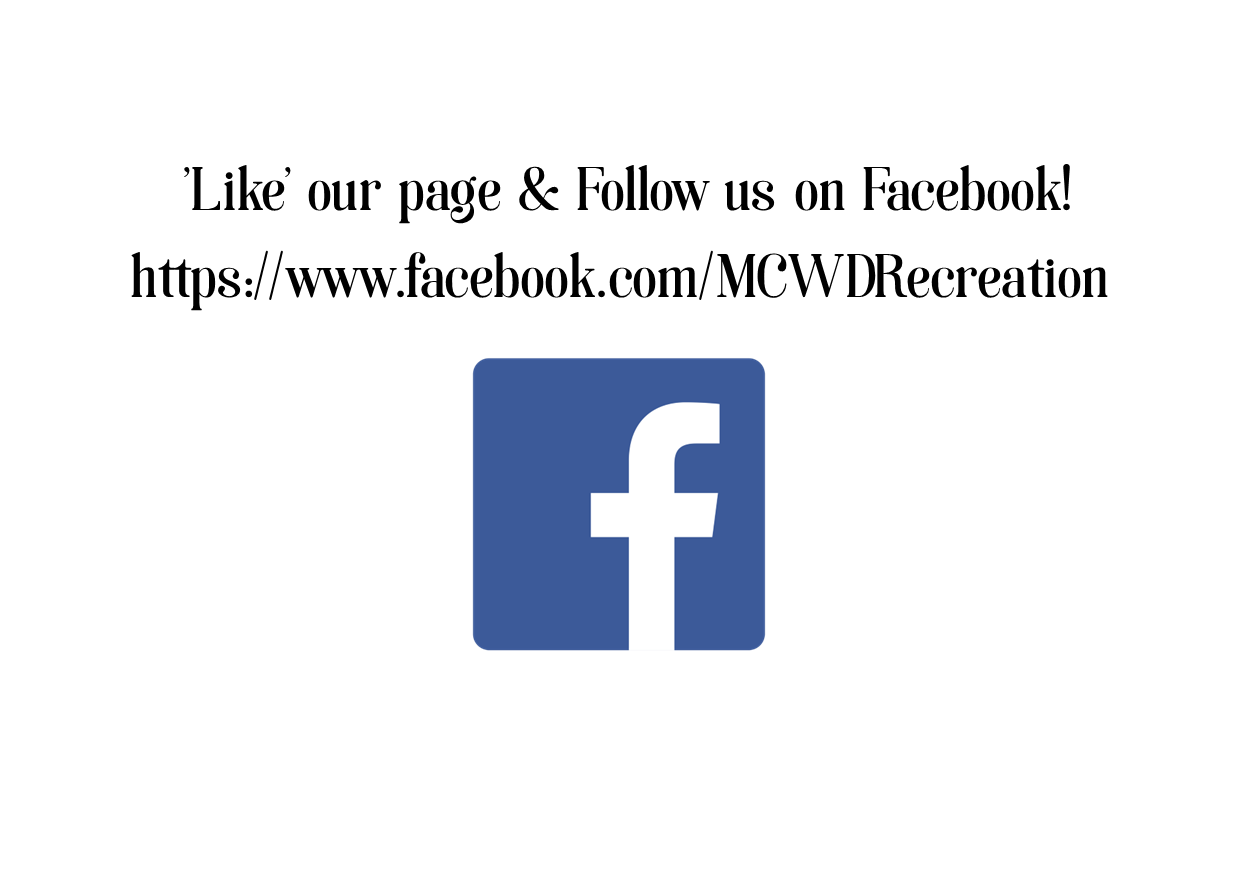 May contain: text, facebook icon, follow us on facebook, link