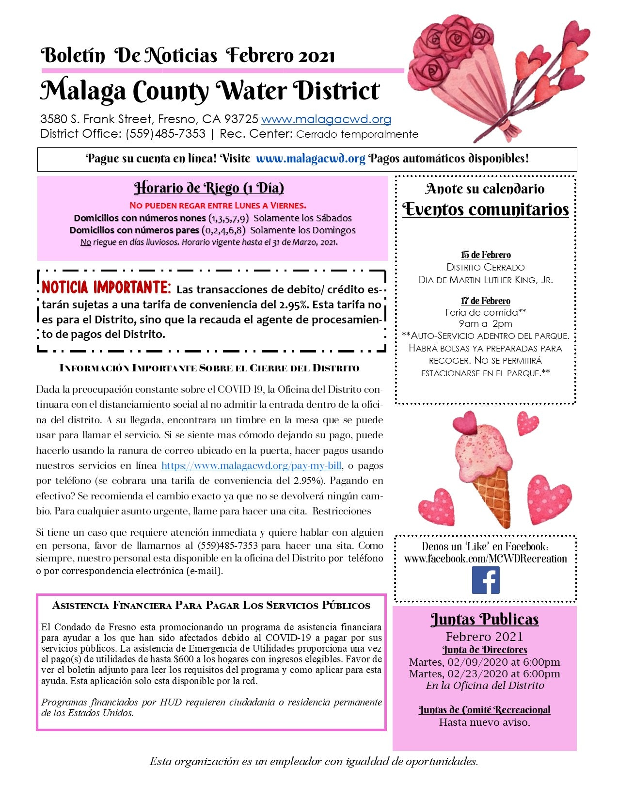 May contain: flyer, brochure, advertisement, poster, and paper