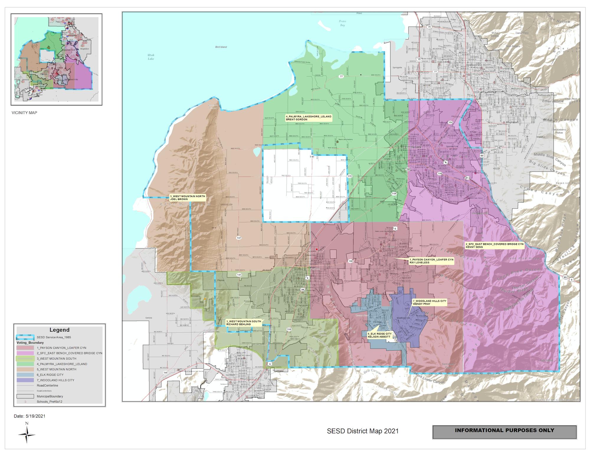 May contain: vegetation, plant, map, diagram, atlas, plot, and bush