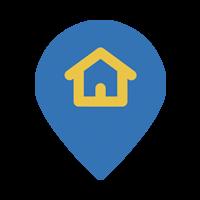 Locals Icon
