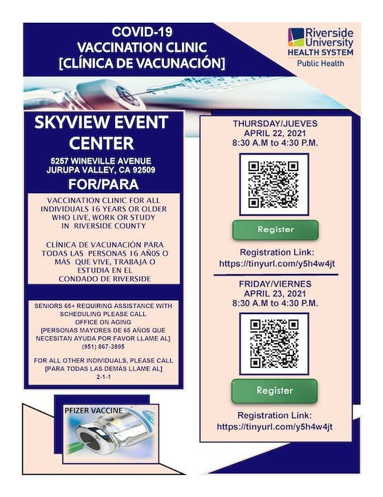 May contain: flyer, advertisement, paper, poster, brochure, and qr code