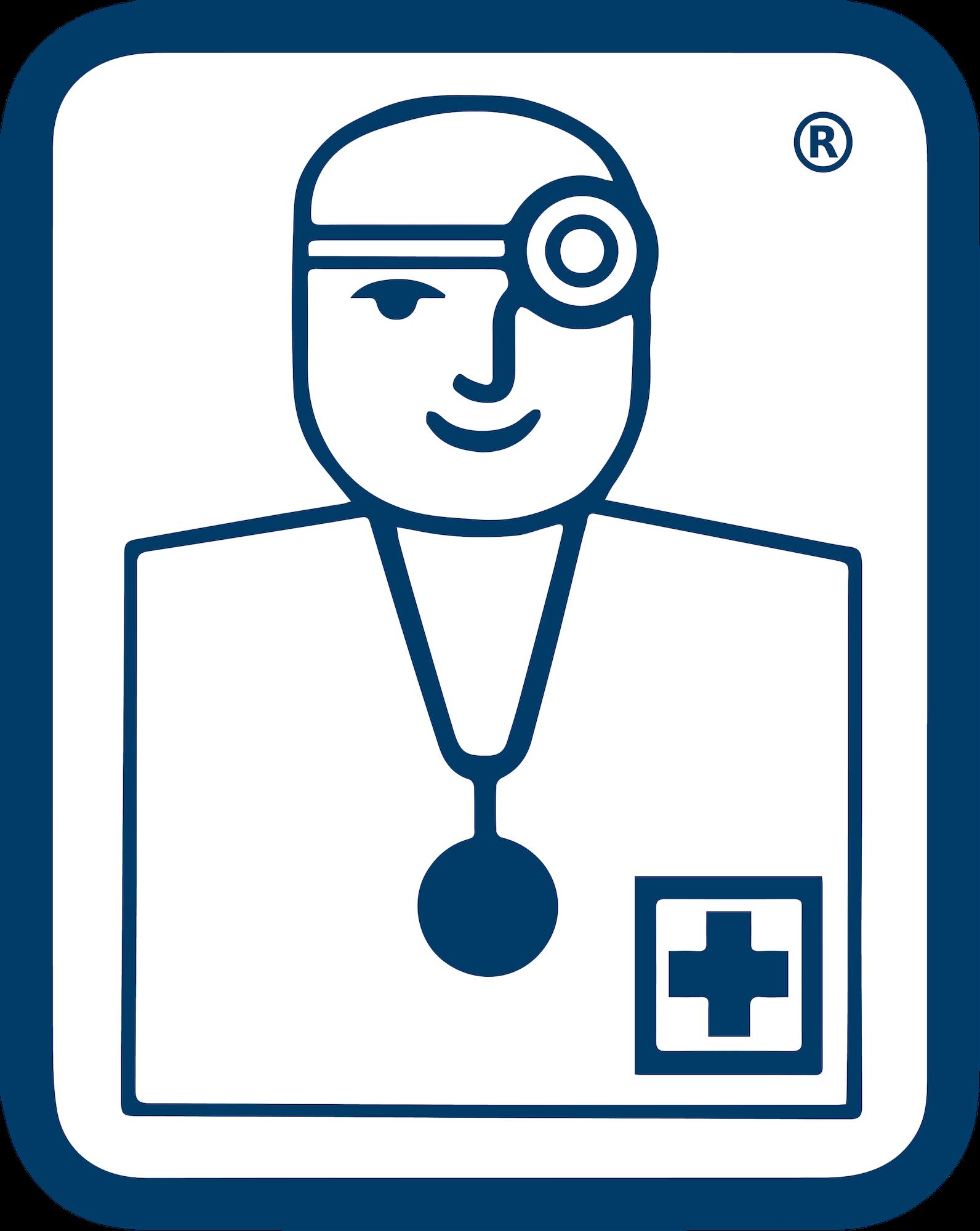 Dr. Rios Clinica Medica Familiar