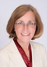 Costa Mesa Trustee. Sandra Genis