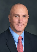 Dana Point Trustee. Richard Viczorek