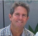 Michael Lanigan - Vice Chair CEPD