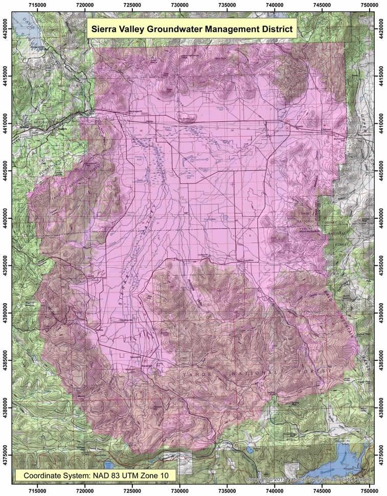 May contain: plot, diagram, map, and atlas