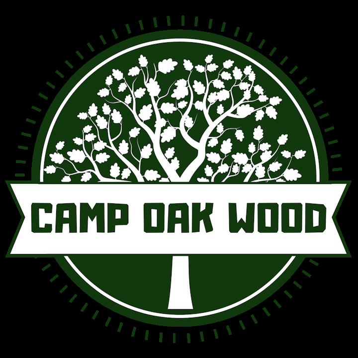 May contain: green, symbol, logo, and trademark