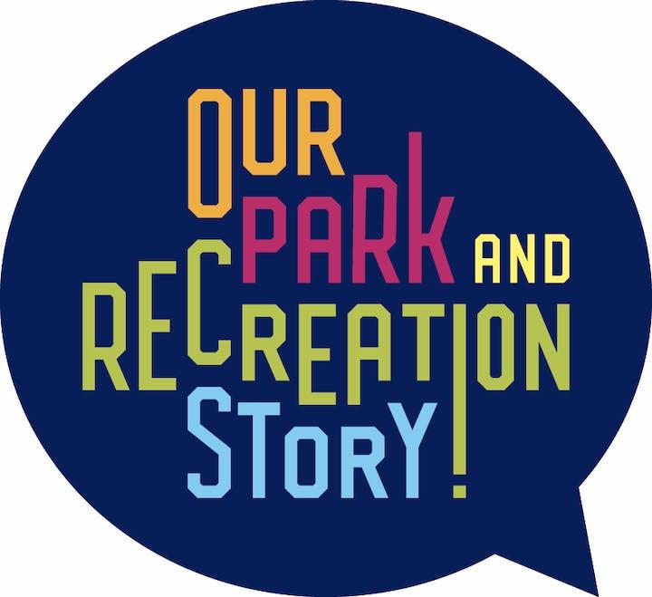 Park & Rec Month