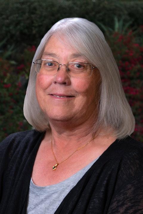 Elaine Magner, Board of Directors