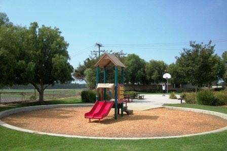 Carmenita Park