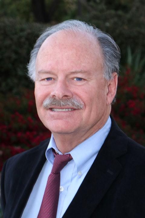 Bob Kelly, Board of Directors