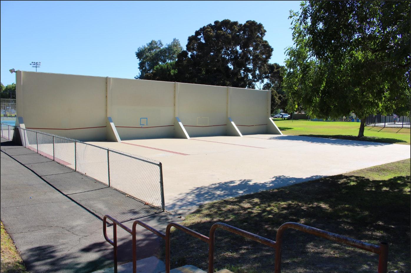 Bob Kildee Community Park