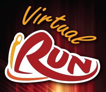 Virtual Runs