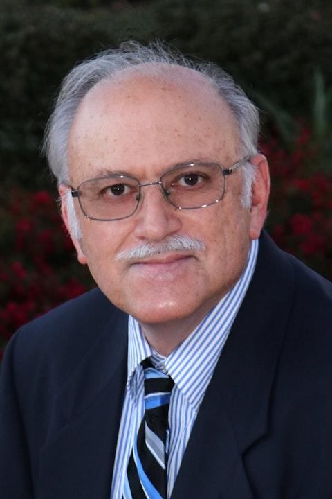 Mike Mishler, Board of Directors