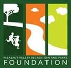 Pleasant Valley Recreation & Parks Foundation