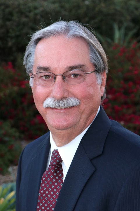 Mark Malloy, Board of Directors
