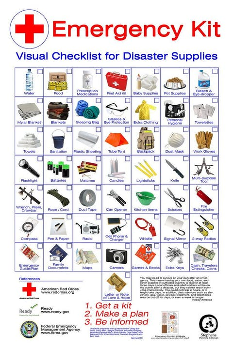 May contain: trademark, logo, symbol, menu, text, and label