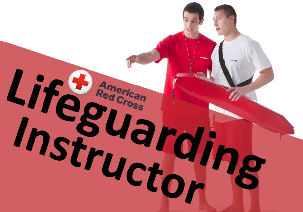 4dc974afcb6a American Red Cross - Lifeguard and Water Safety Classes - Sunrise ...