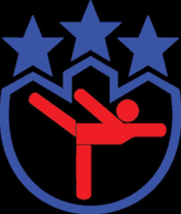 May contain: cross, symbol, and star symbol