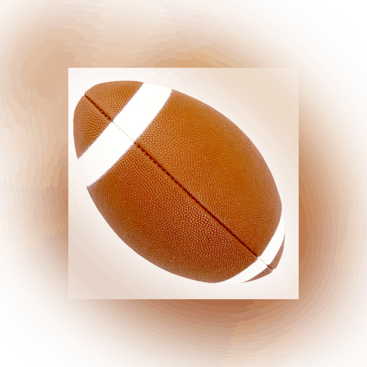 May contain: ball, sports, and sport