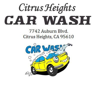 May contain: car, transportation, vehicle, automobile, flyer, paper, brochure, advertisement, and poster
