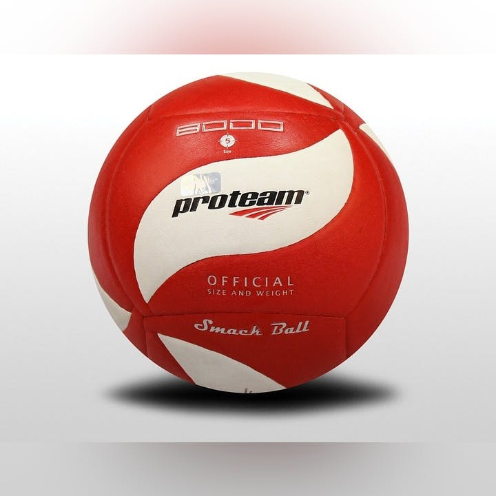 May contain: ball, sports, team sport, team, sport, football, soccer ball, and soccer