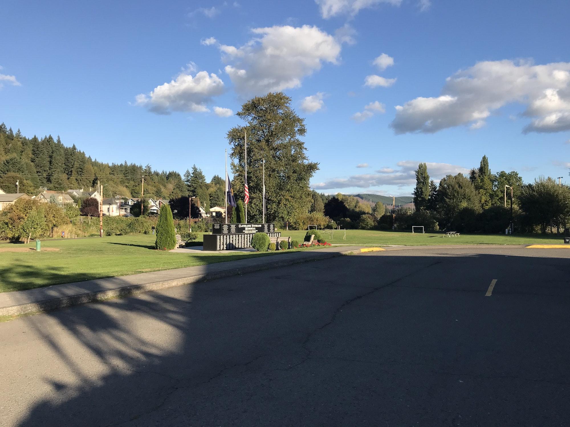 May contain: asphalt, tarmac, road, and outdoors
