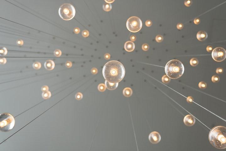 lightbulbs. FAQ