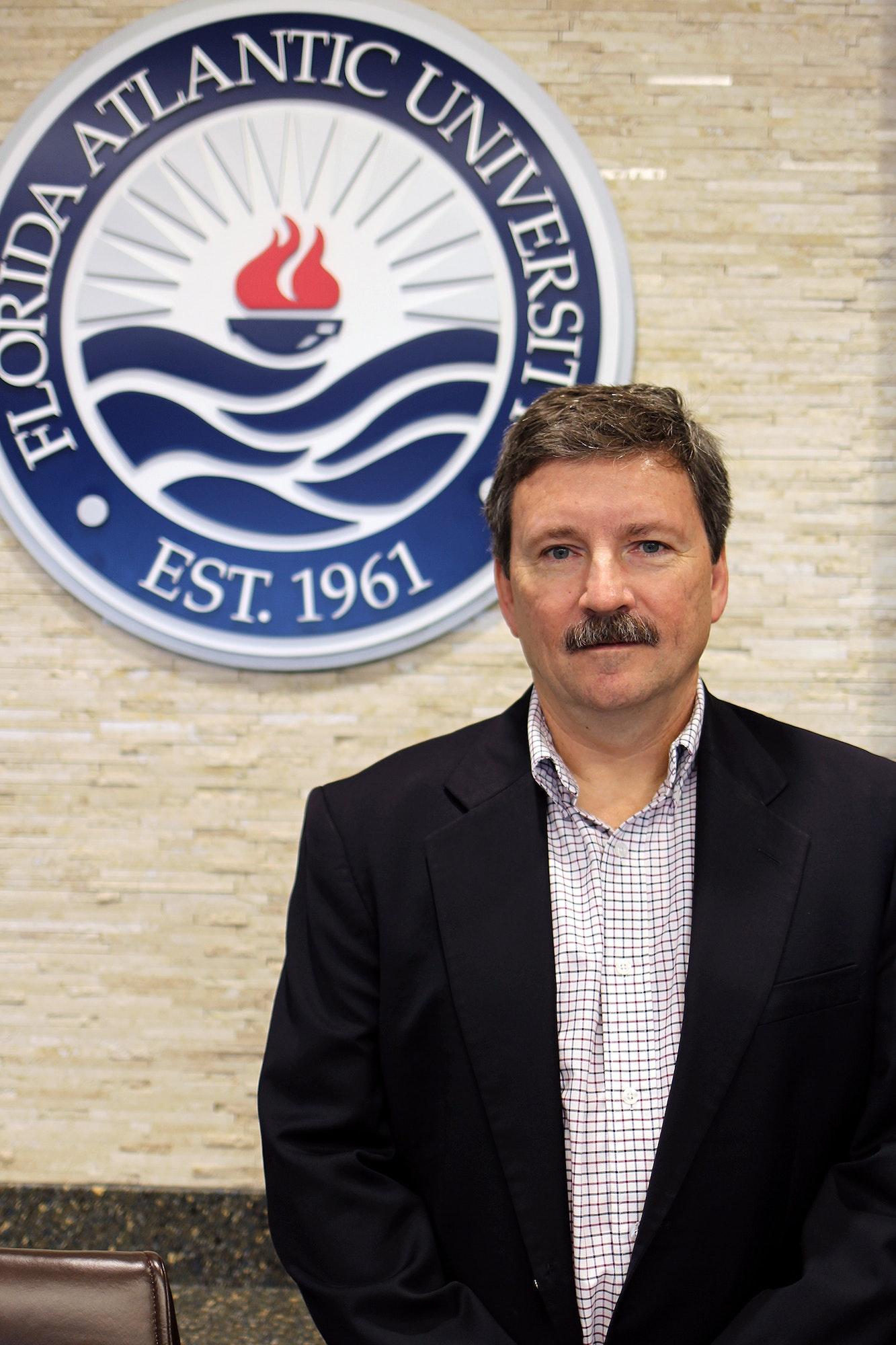 Daniel Flynn - Vice Chairman