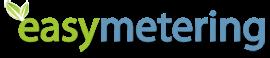 May contain: trademark, symbol, logo, and word