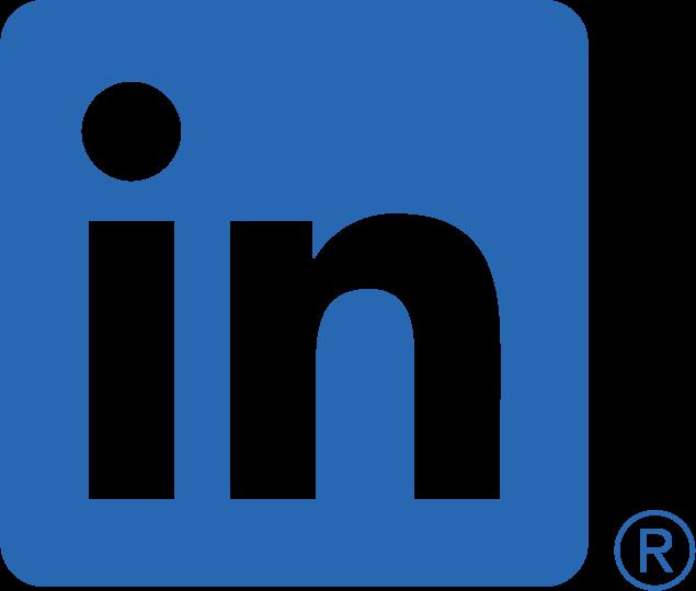 May contain: logo, symbol, trademark, and word