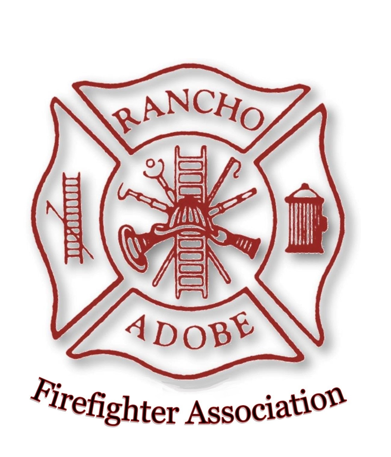 Rancho Adobe Firefighters Association