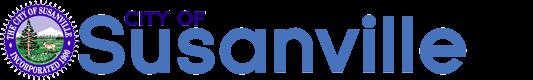 May contain: symbol, logo, and trademark