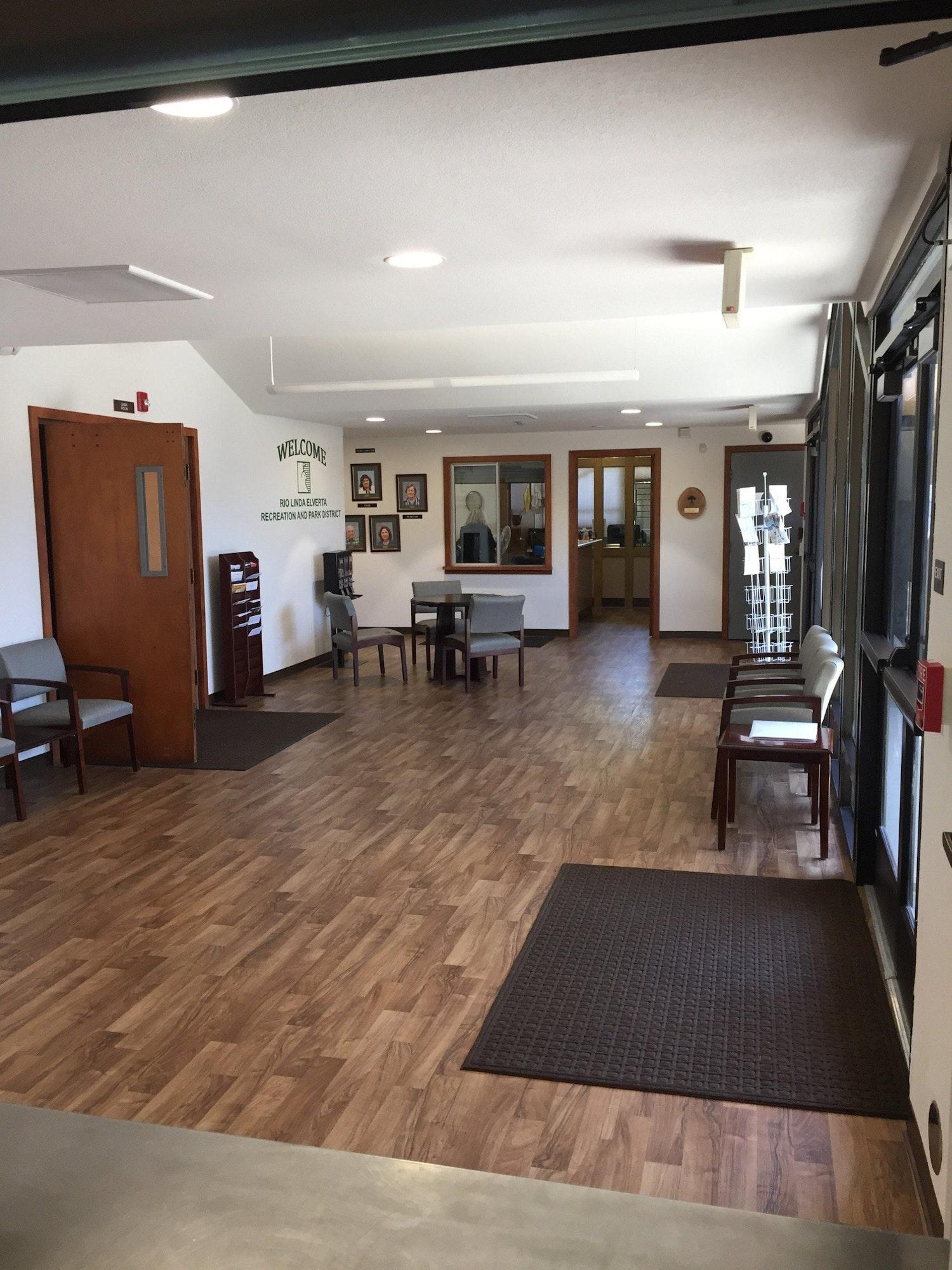 May contain: flooring, person, human, floor, wood, and hardwood