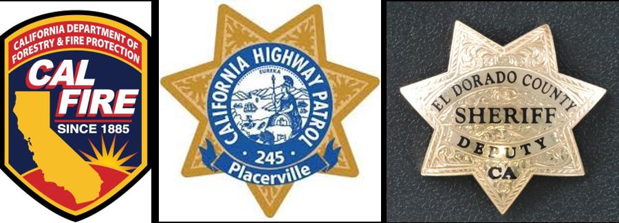 May contain: trademark, logo, symbol, and badge