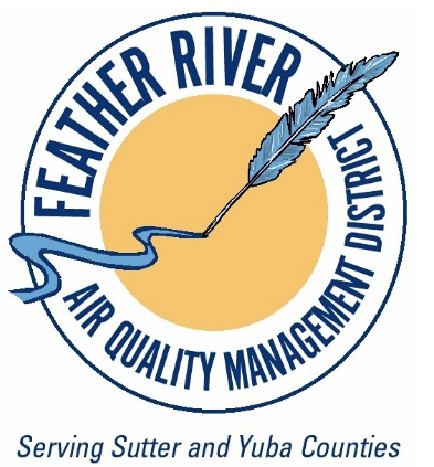 Feather River Air Quality Management District