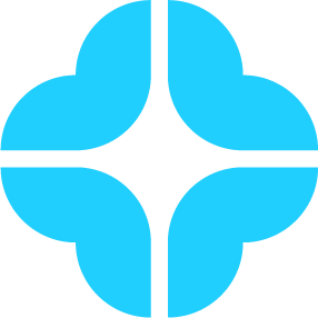 SingleCare logo
