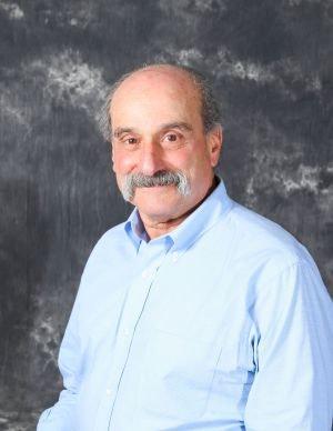 Trustee Witt