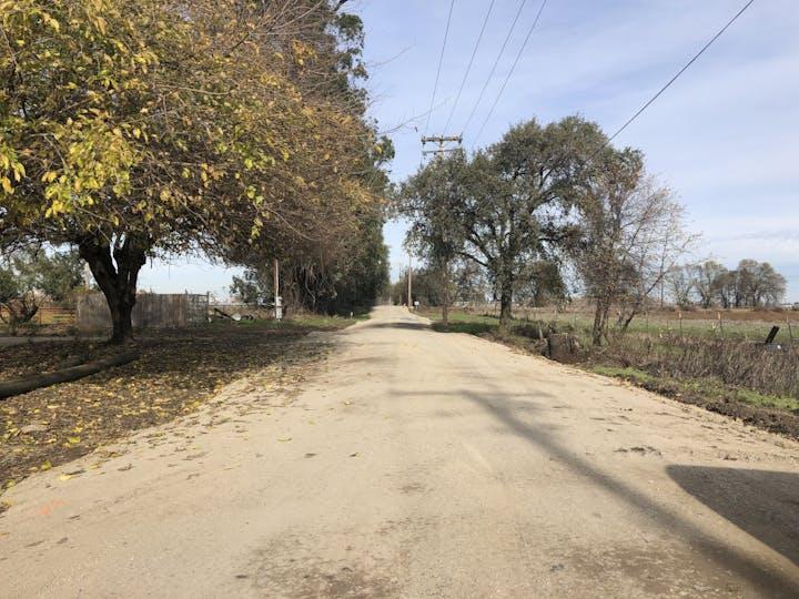 May contain: road, tarmac, asphalt, and plant