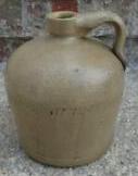 May contain: jug and water jug