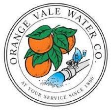 OVWC Logo