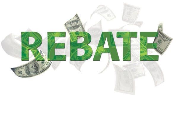 Rebate Image