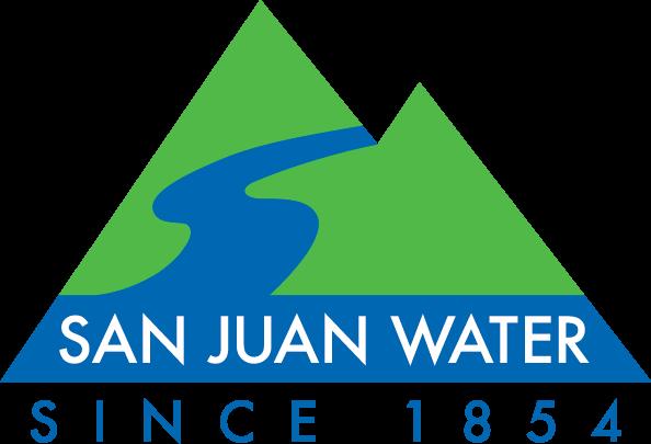 SJWD Logo