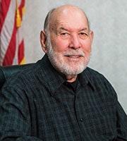 Ken Miller, Director