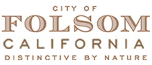 Folsom Old Logo