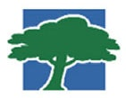 FOWD Logo
